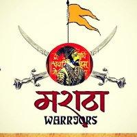 @royal_marathas
