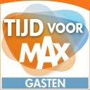 Tijd voor MAX Gasten (@01TvM) Twitter