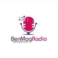 @Benmagradio