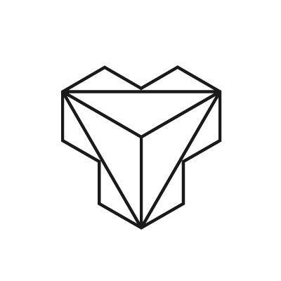 TimPlatform  Twitter Hesabı Profil Fotoğrafı