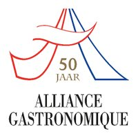 alliancegastro