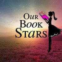 OurBookStars