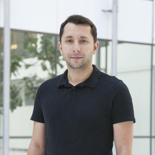 Michal Hrabec