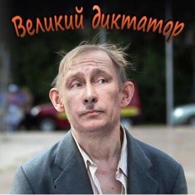 Сибирский валенок (@valenok_nsk)
