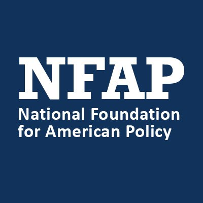national-foundation-for-america-policy-indan-engin