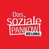 LinkePankow