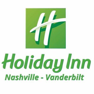 Holiday Inn Vandy