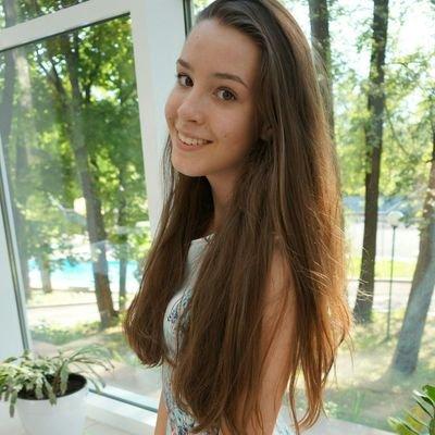 Анастасия Котова (@kotovan_)