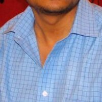 Didi | Social Profile