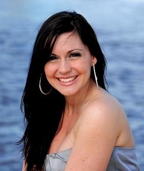 Taylor  Jordinn Social Profile