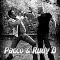 Pacco_and_RudyB