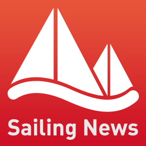 Sailing News Social Profile