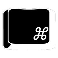 ぎー | Social Profile