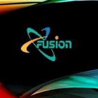 @FusionUCV