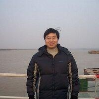 @YinglongXia