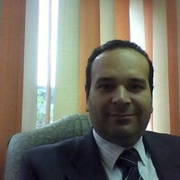 ahmed abdelraouf | Social Profile