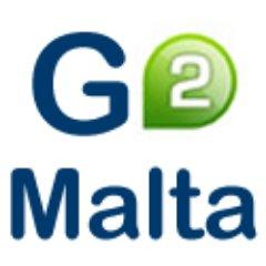 Guide 2 Malta