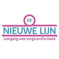 De_NieuweLijn