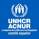 ACNUR Comité Español (@eACNUR) Twitter