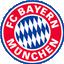 Bayern Munich Social Profile