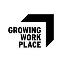 GrowingWorkplac