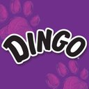 Photo of dingobones's Twitter profile avatar