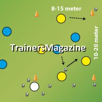 TrainersMag