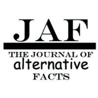 JournalAltFacts