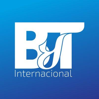 ByT Internacional