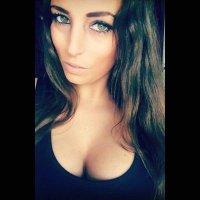maassen_cindy