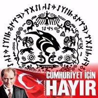 TurkPars