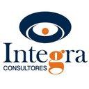 Integra Consultores