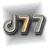 @Designer_77