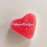 HeartSelfies