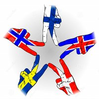 Nordic_Footy