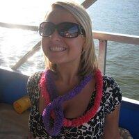 Katrina Mann | Social Profile