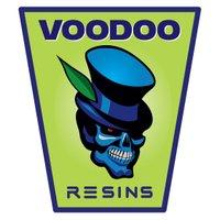 @Voodoo_Resins