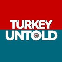 TurkeyUntold