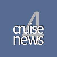 cruise4news