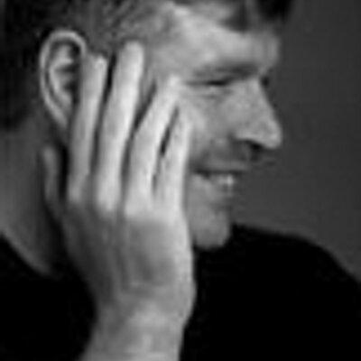 Alan Davidson   Social Profile