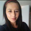 Nicolle Valentina (@0122_nikol) Twitter