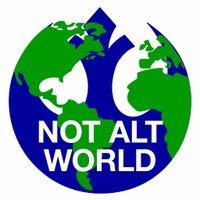 NotAltWorld