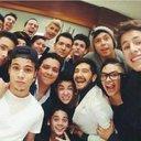 -Team Caballeros-⚔ (@0001Boy_s) Twitter