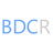 The profile image of bdcreporter