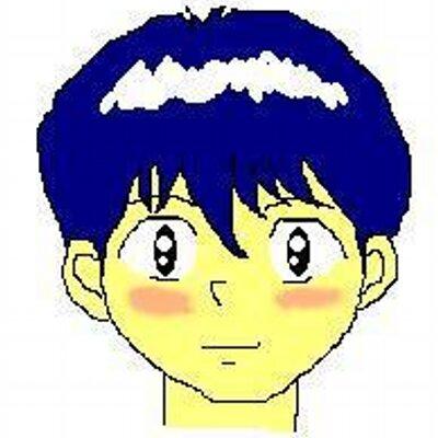 K_藤巻   Social Profile
