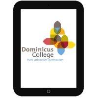 iPad_DC