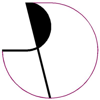 中田琢史 Takushi NAKATA | Social Profile