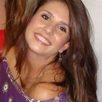 Elisa Pasculli | Social Profile
