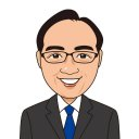 Photo of alohakcc's Twitter profile avatar