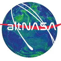Alt_NASA